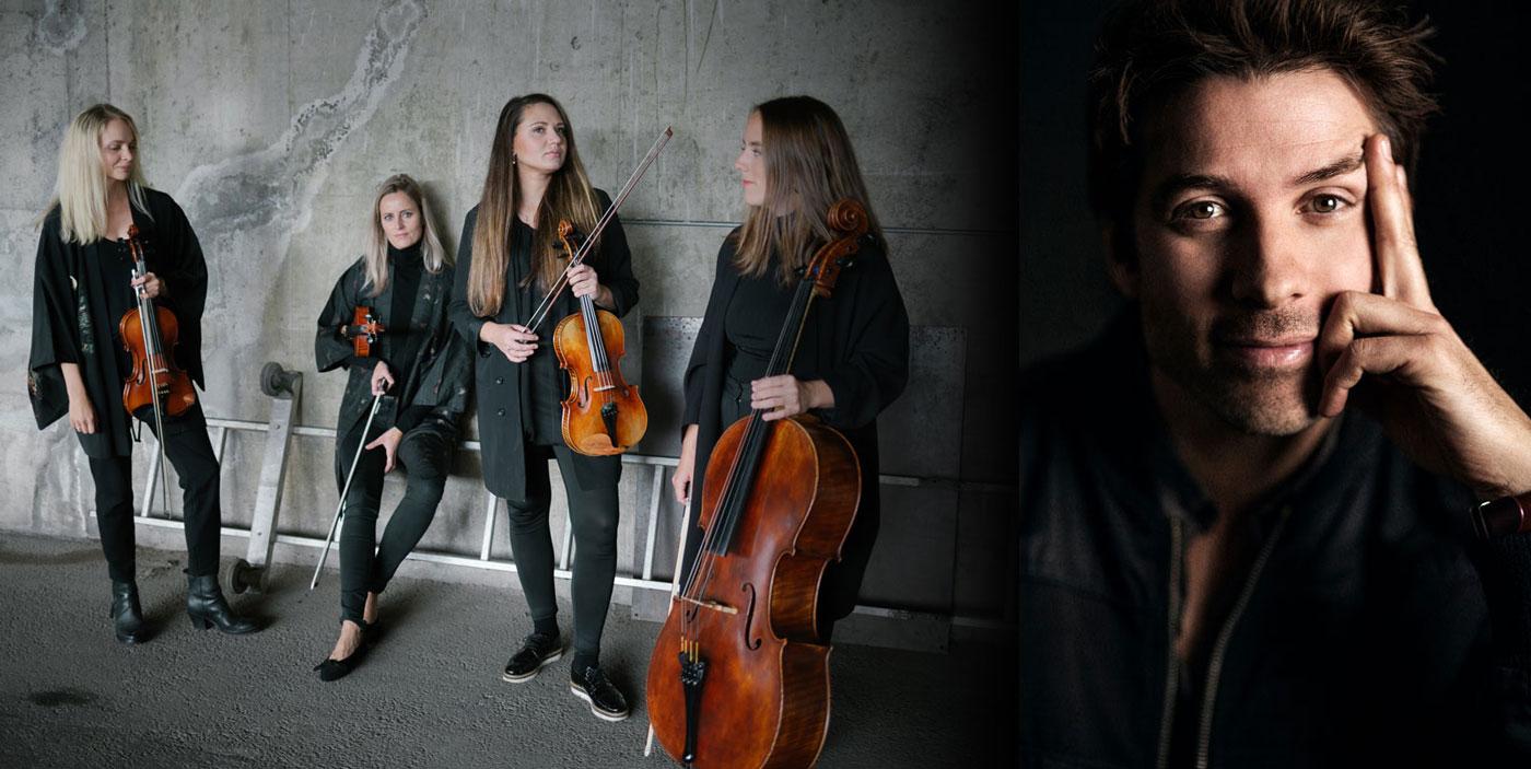 Espem-og-Oslo-Strings-banner